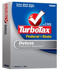 TurboTax for Mac