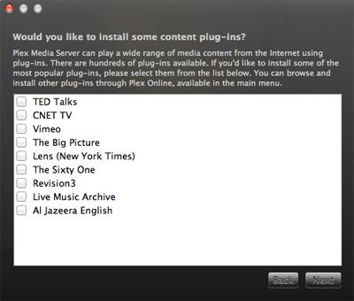 How to Stream Movies from Mac to Roku   Macinstruct