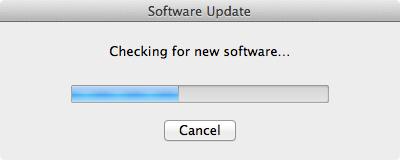 How to Update Your Mac's Software | Macinstruct