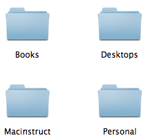 How to Compress (Zip) Files and Folders | Macinstruct